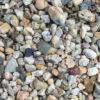 Kamienie ogrodowe ozdobne