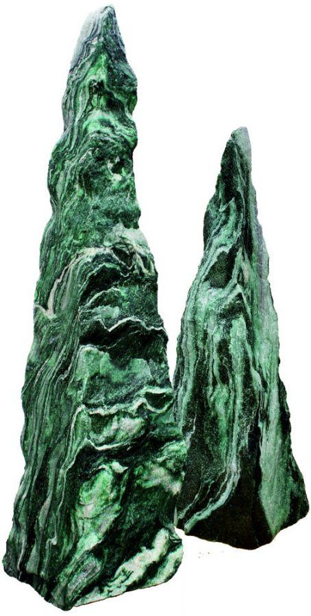 agm-01_monolit_arktyk_zielony