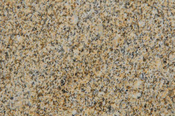 płyty granitowe polerowane
