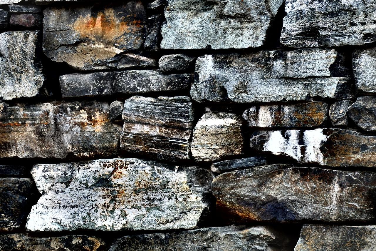 Granit polski a chiński jak odróżnić