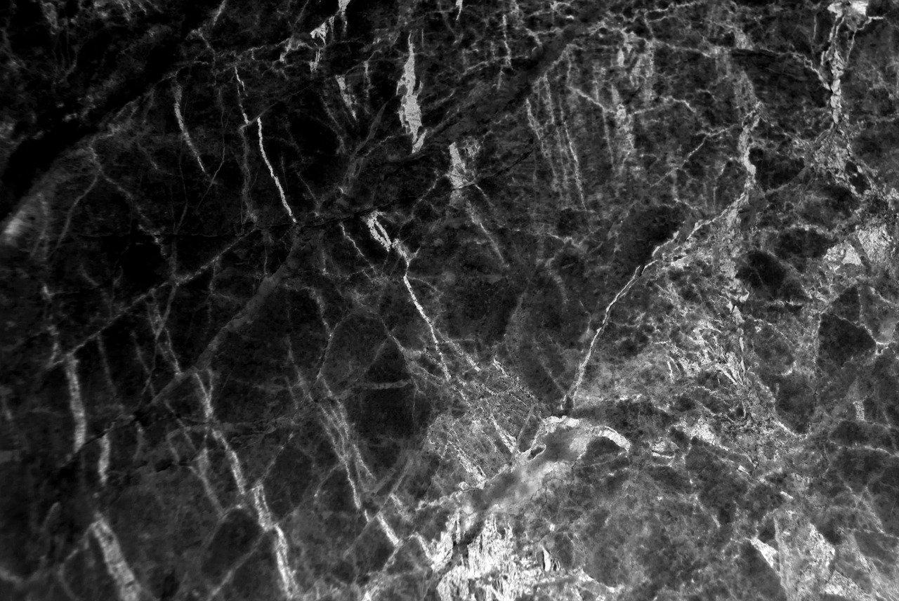 marmur a granit