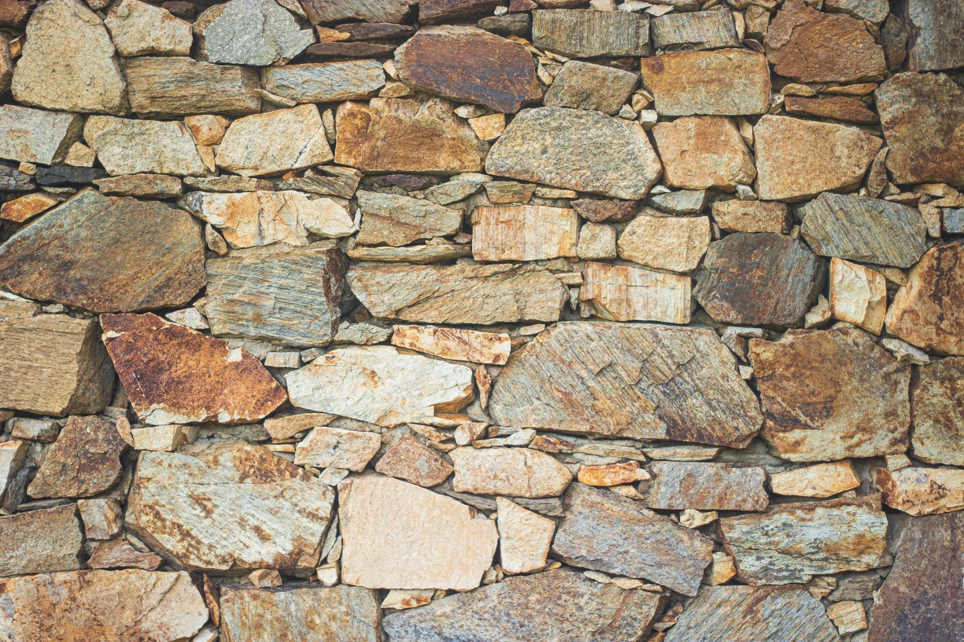 impregnacja kamienia naturalnego